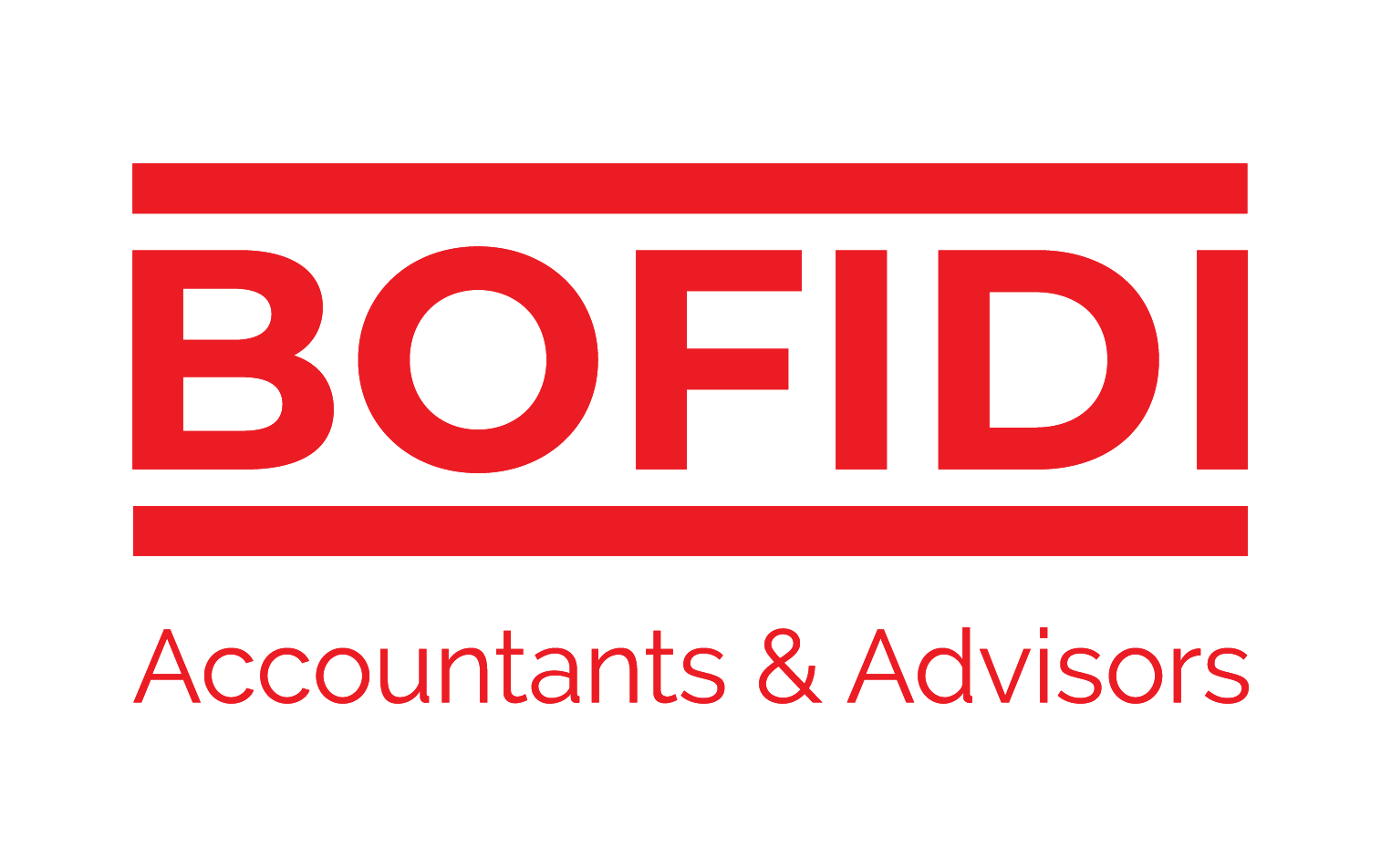 Bofidi Accountants & Advisors